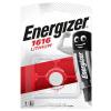 Batéria Energizer CR1616