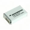 Batéria pre Nikon EN EL24, Li ion 800 mAh