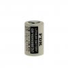 Batéria CR14250SE 3V Lithium