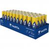Batéria Varta Industrial PRO AA LR6 4006 40 ks VÝHODNÉ BALENIE