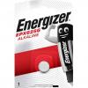 Batéria Energizer EPX625G, LR9, 625A, 625G