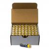 Batéria Varta Industrial PRO AAA LR03 4003 40 ks VÝHODNÉ BALENIE 2