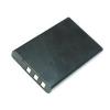 Batéria pre Casio NP-30, Li-ion 1200 mAh