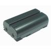 Batéria pre Casio NP-L7, Li-ion 800 mAh
