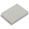Batéria pre Fuji NP-30, Li-ion 600 mAh