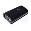 Batéria pre Kodak KLIC 8000, Li ion 1600 mAh