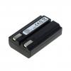 Batéria pre Konica Minolta NP 800, Li ion 750 mAh