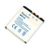 Batéria pre Polaroid M635, Li-ion 750 mAh