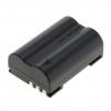 Batéria pre Olympus BLM 1, BLM1, Li ion 1600 mAh