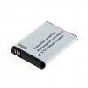 Batéria pre Samsung EA-BP70A, BP-70A, BP70A Li-ion 700 mAh