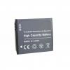 Batéria pre Samsung SLB-0937, SLB0937 Li-ion 750 mAh