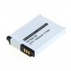 Batéria pre Samsung SLB-10A Li-ion 950 mAh