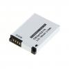 Batéria pre Samsung SLB-11A Li-ion 1000 mAh