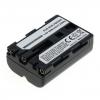 Bateria NP FM500H 2