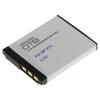 Batéria pre Sony NP-FT1, Li-ion 600 mAh