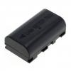 Batéria pre JVC BN VF808, Li ion 800 mAh