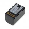 Batéria pre JVC BN VF815, Li ion 1600 mAh