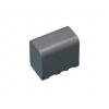 Batéria pre JVC BN-VF823, Li-ion 2400 mAh