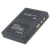 Batéria pre JVC BN-VM200, Li-ion 900 mAh