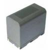 Batéria pre Samsung SB-L480 , Li-ion 6500 mAh