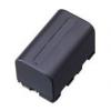 Batéria pre Sony NP-FS21, Li-ion 2800 mAh