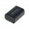 Batéria pre Sony NP FV50, Li ion 1030 mAh