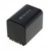 Batéria pre Sony NP FV70, Li ion 1500 mAh