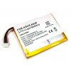 Batéria pre Asus MyPal A620 Li-Polymer 1600 mAh