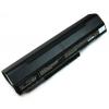 Batéria kompatibilná s Acer ZG5/Aspire One séria 6600 mAh Li-Ion čierna