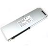 Batéria kompatibilná s Apple A1286 MacBook 15'' 4600 mAh