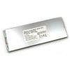 Batéria kompatibilná s Apple macbook 13'' Li-Polymer 5400 mAh