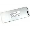 Batéria kompatibilná s Apple macbook 13'' Li-Polymer 4200 mAh