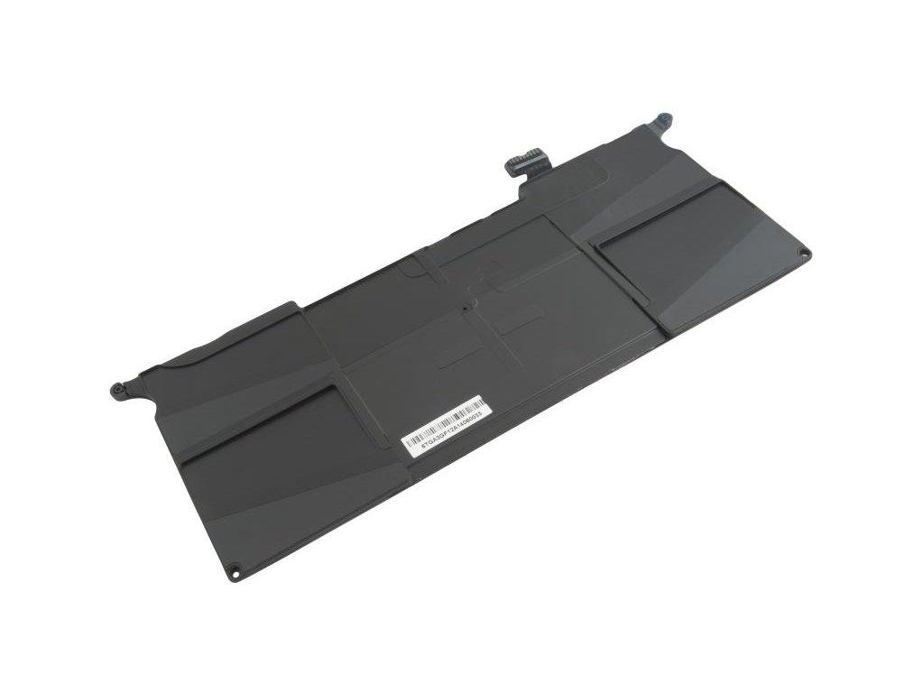 Apple MacBook Air 11' A1465 Li-Pol 7,6V 5200mAh 40Wh - A1495