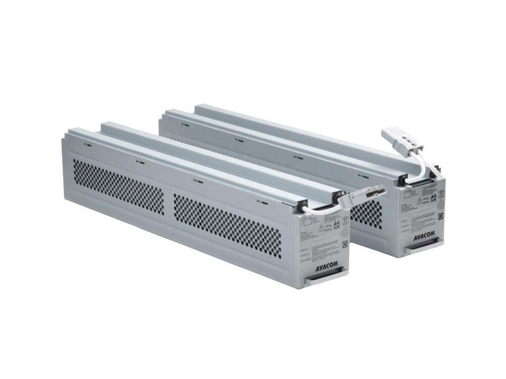 AVACOM RBC140 - baterie pro UPS