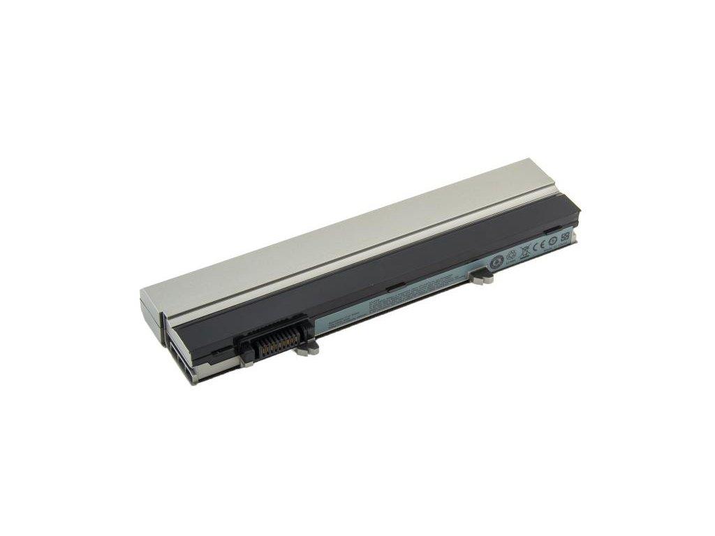 Dell Latitude E4300 Li-Ion 11,1V 4400mAh