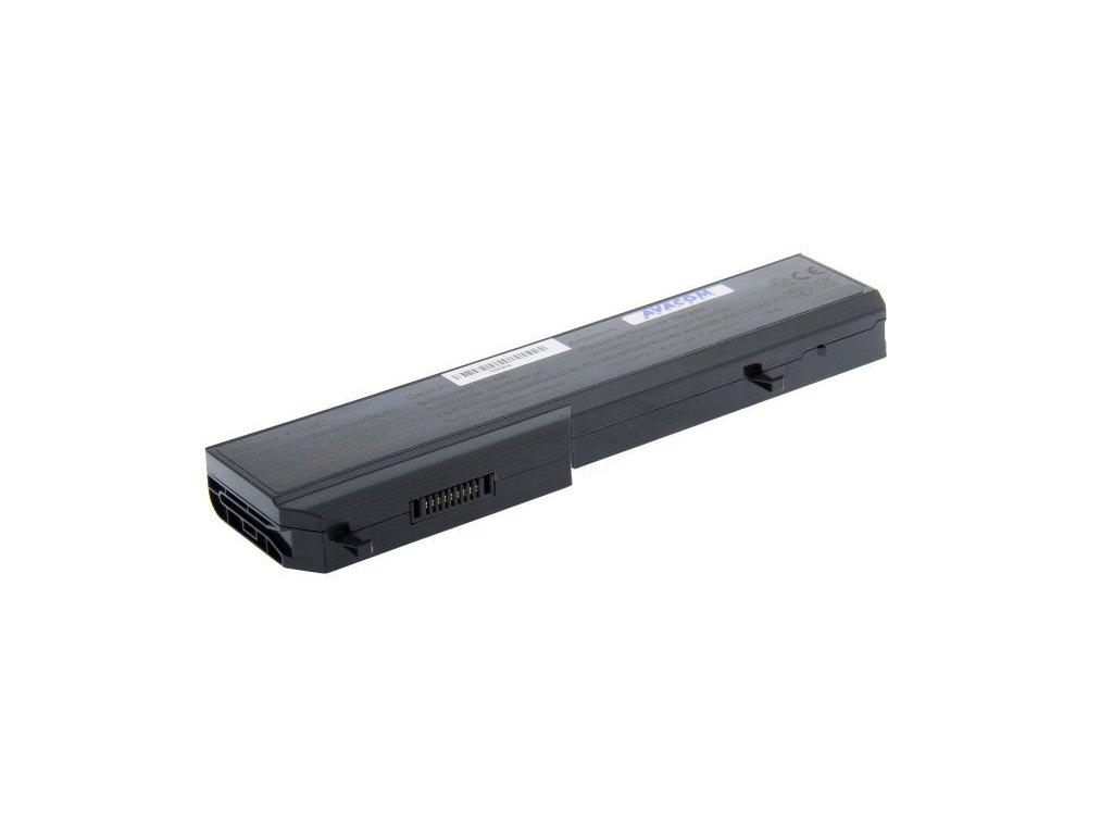 Dell Vostro 1310/1320/1510/1520/2510 Li-Ion 11,1V 5200mAh 58Wh