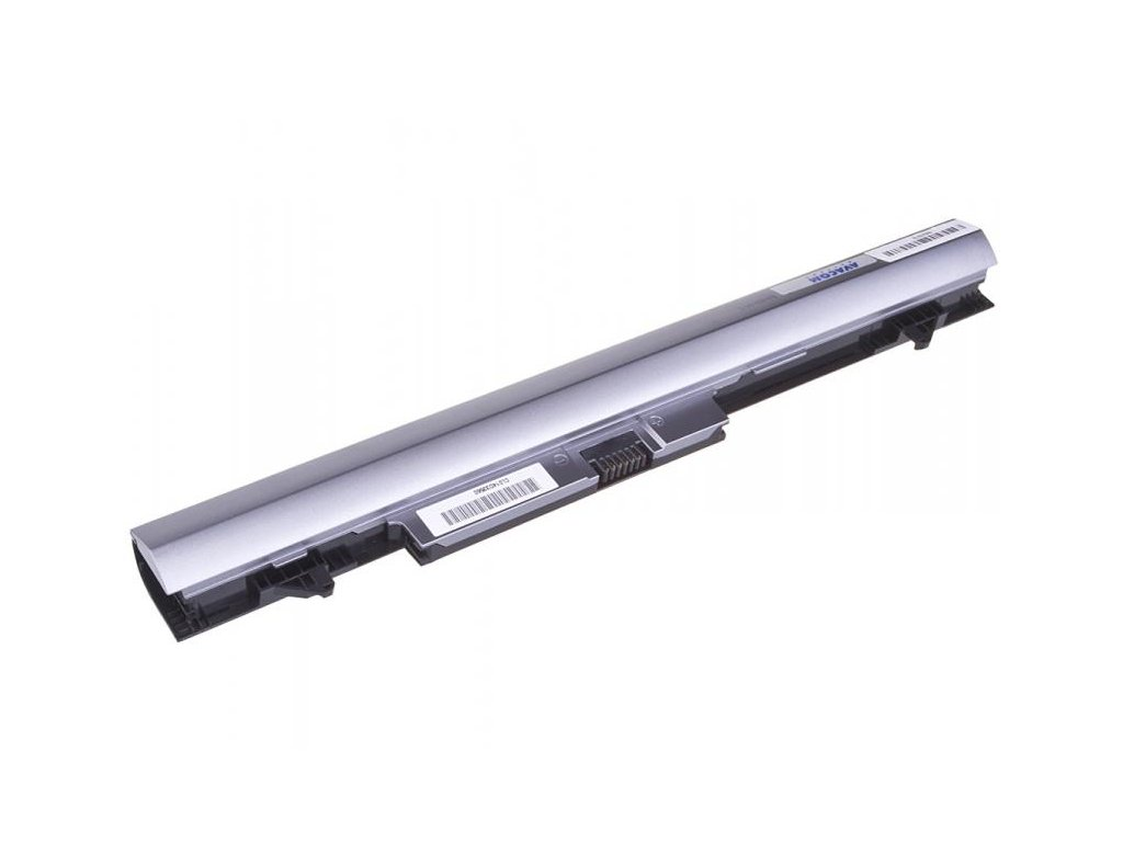 HP ProBook 430 series Li-Ion 14,8V 2600mAh 38Wh