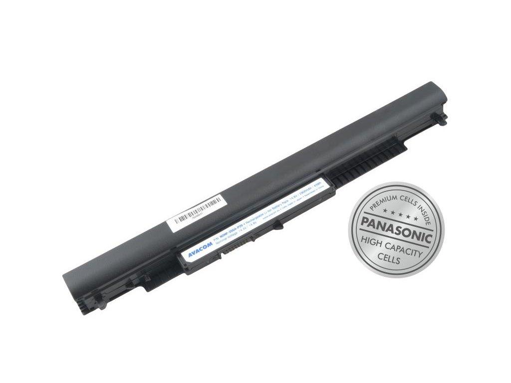 HP 250 G4, 240 G4 Li-Ion 14,8V 2900mAh