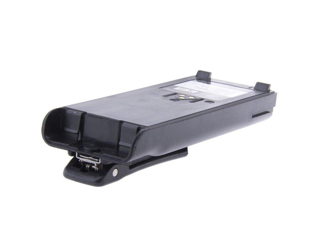Motorola GP900, MTX838 Ni-MH 7,5V 2000mAh