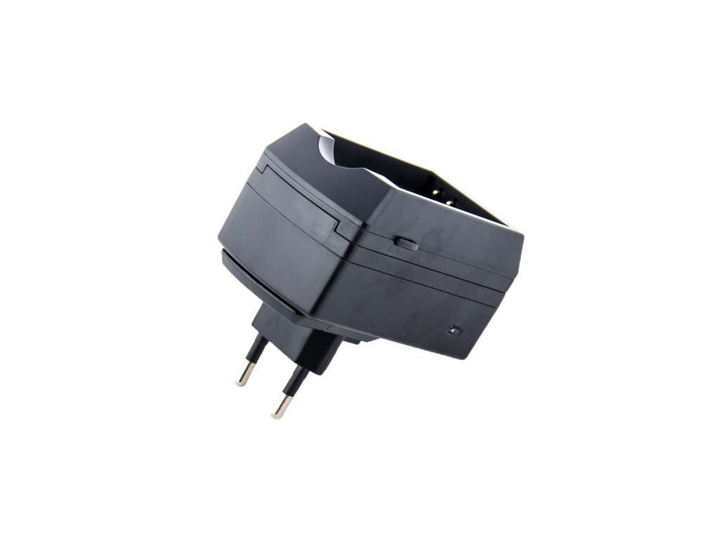 Nabíječka pro Li-Ion akumulátor Nikon EN-EL5 - ACM155