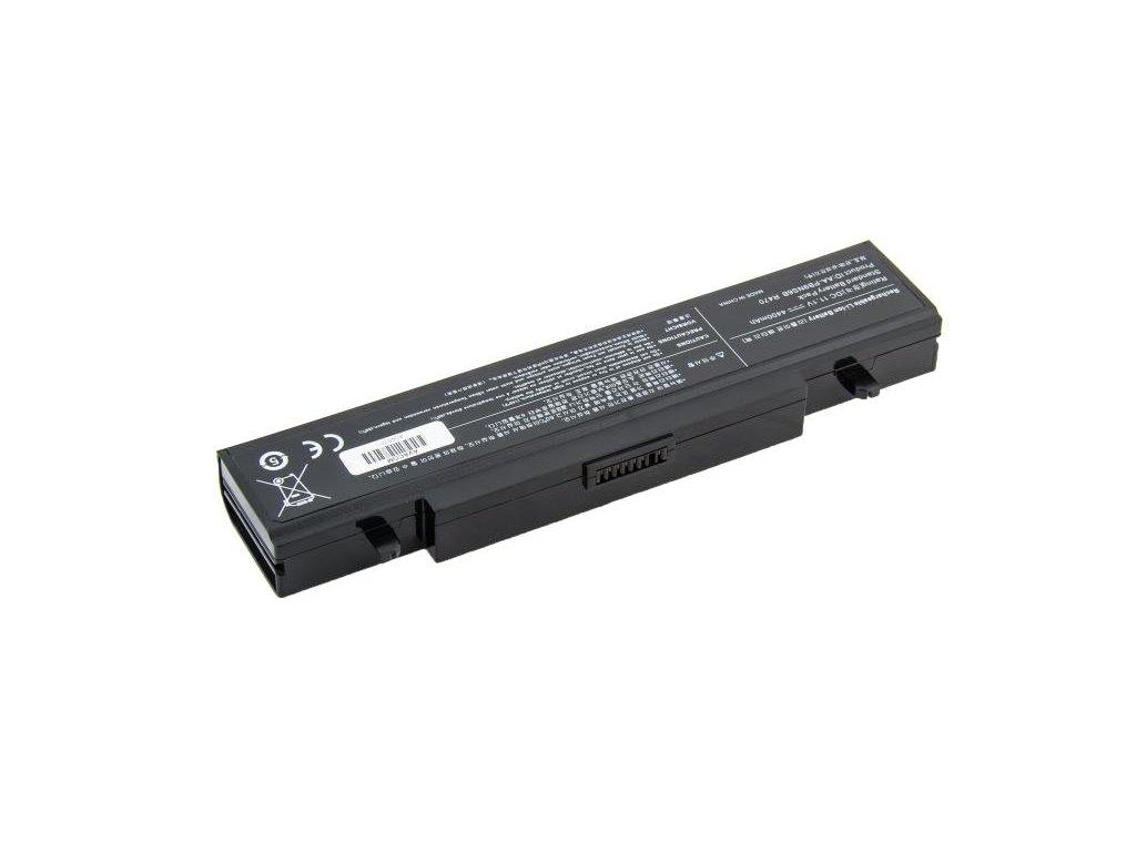 Samsung R530/R730/R428/RV510 Li-Ion 11,1V 4400mAh