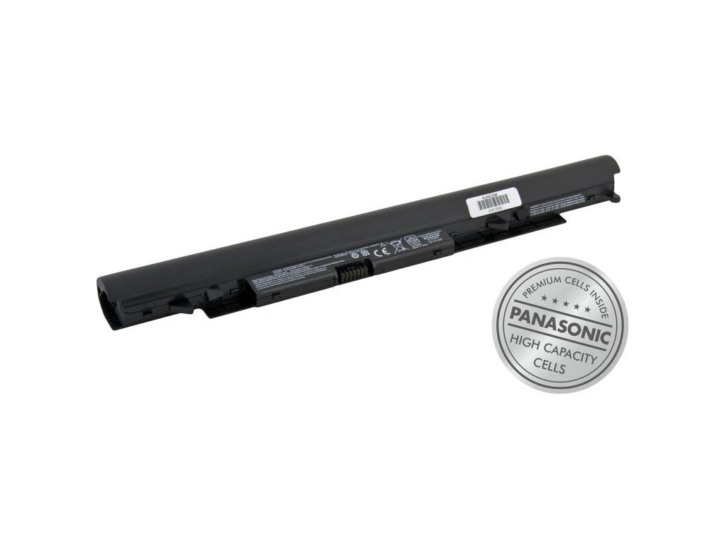 HP 15-bs000, 15-bw000, 17-bs000 series Li-Ion 14,6V 2900mAh/42Wh