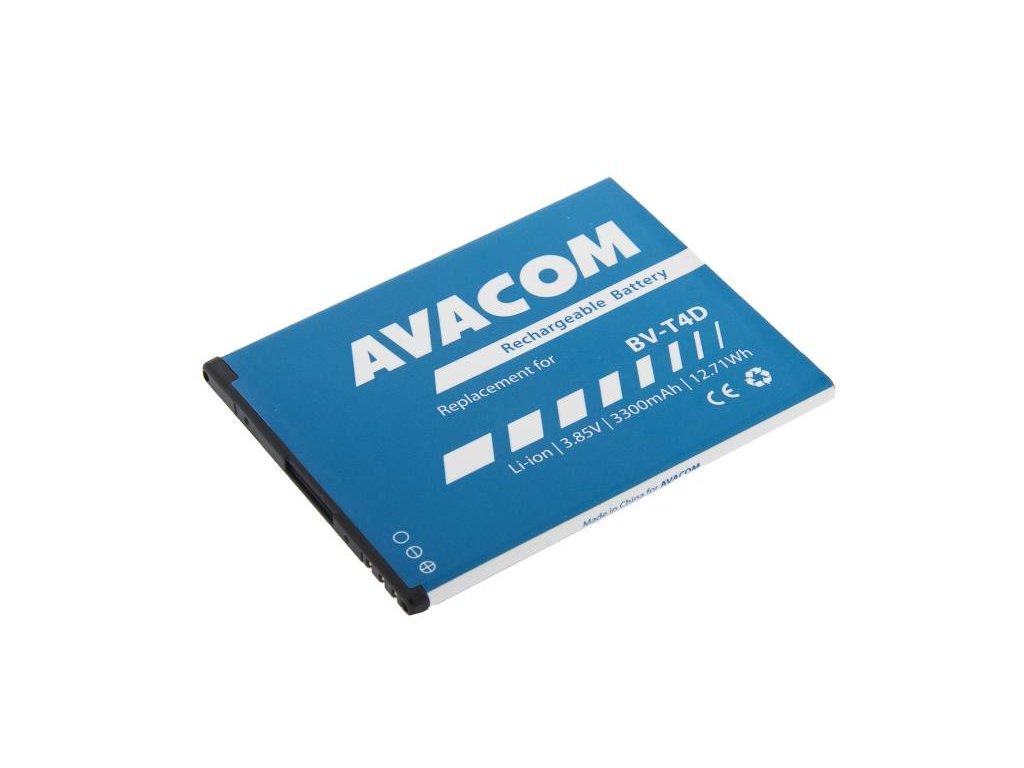 Baterie do mobilu Microsoft Lumia 950XL Li-Ion 3,85V 3300mAh (náhrada BV-T4D)