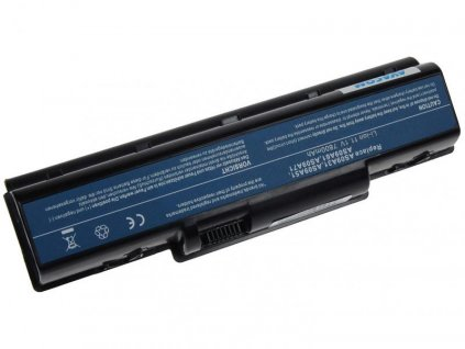 Acer Aspire 4732/5517, eMachines E525 Li-Ion 11,1V 7800mAh/87Wh