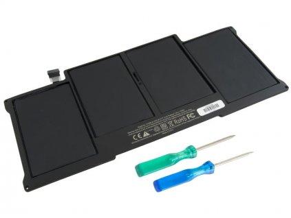 Apple MacBook Air 13' A1466 Li-Pol 7,6V 7200mAh 55Wh - A1496