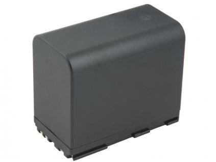 Canon BP-970 Li-Ion 7.4V 7800mAh 57.7Wh