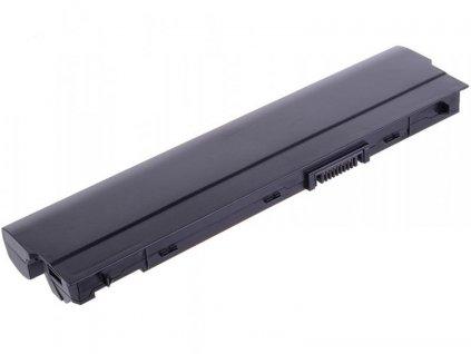 Dell Latitude E6220, E6330  Li-Ion 11,1V 5200mAh/58Wh