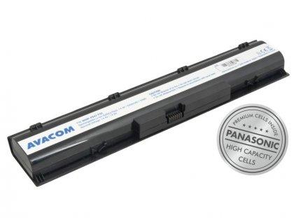 HP ProBook 4730s Li-Ion 14,4V 6400mAh 92Wh
