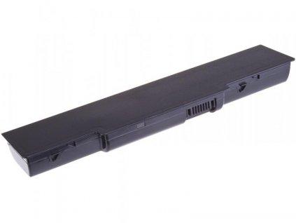 Acer Aspire 4920/4310, eMachines E525 Li-Ion 11,1V 5200mAh 58Wh