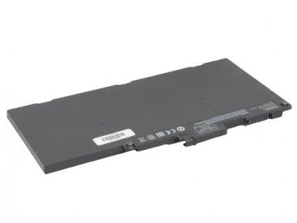 HP EliteBook 840 G4 series Li-Pol 11,55V 4220mAh 51Wh